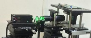 FocusCorr-1