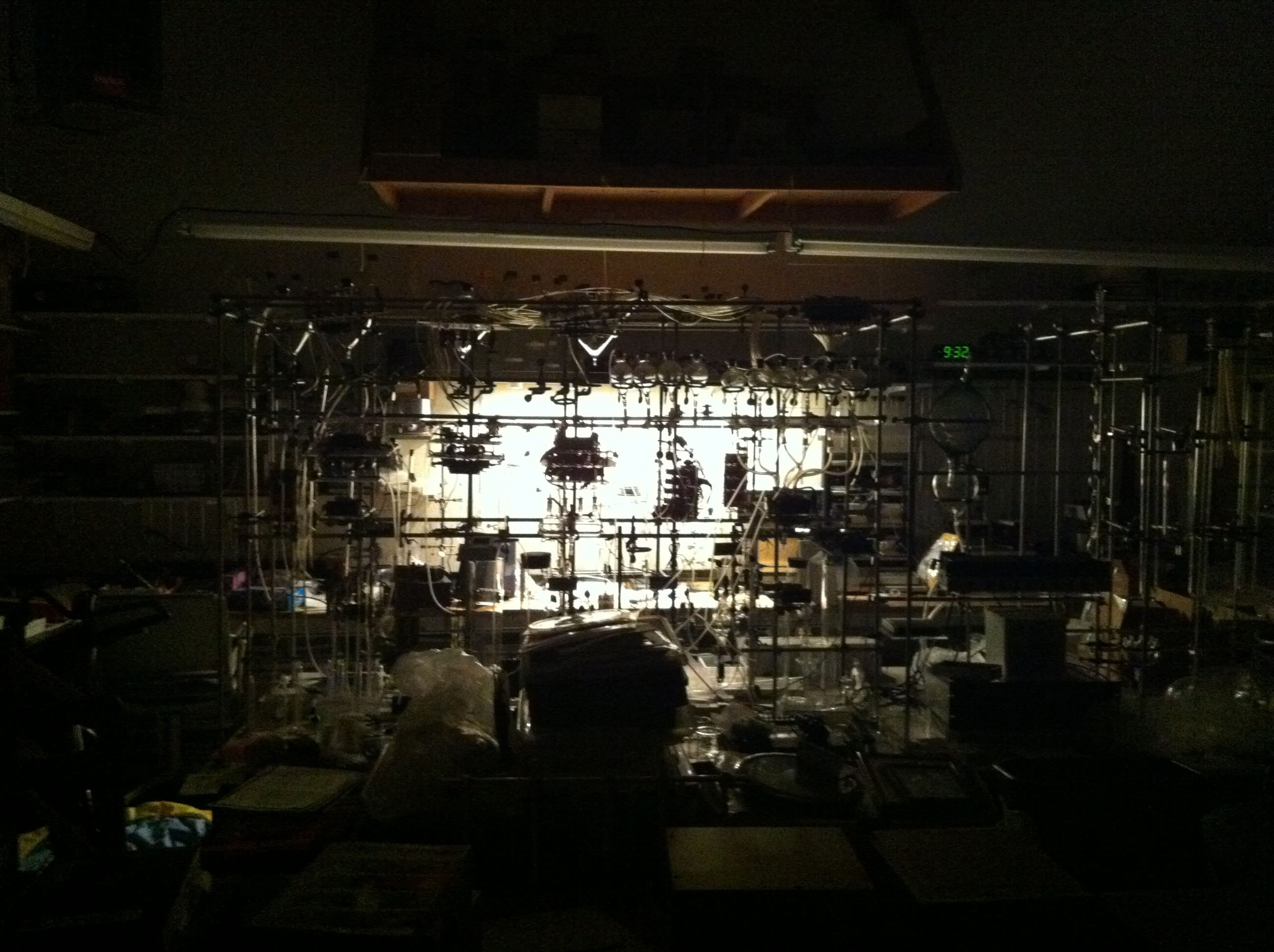 Belmont-Chem-NRI.Labs-Pic1
