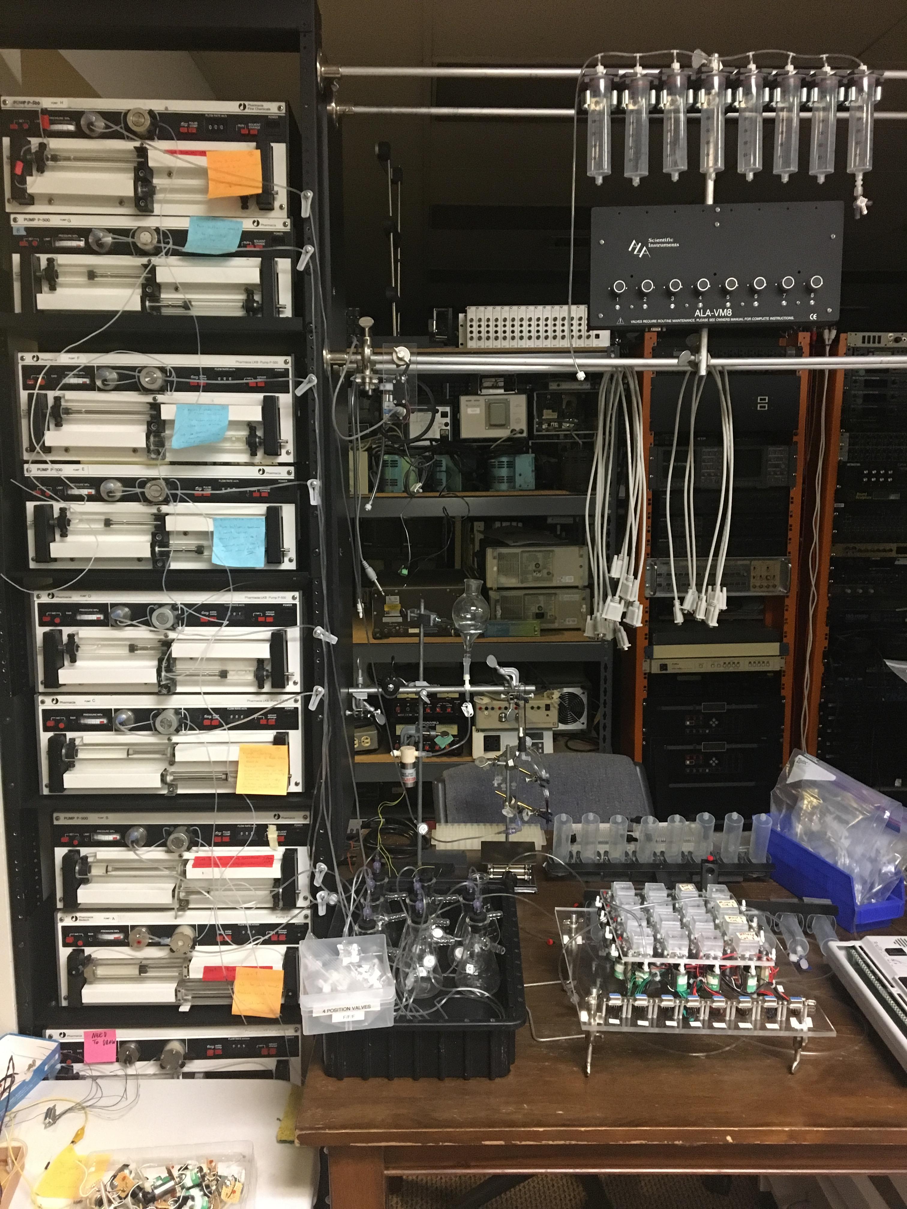 BioSensor-Chem-Lab-IMG_6150