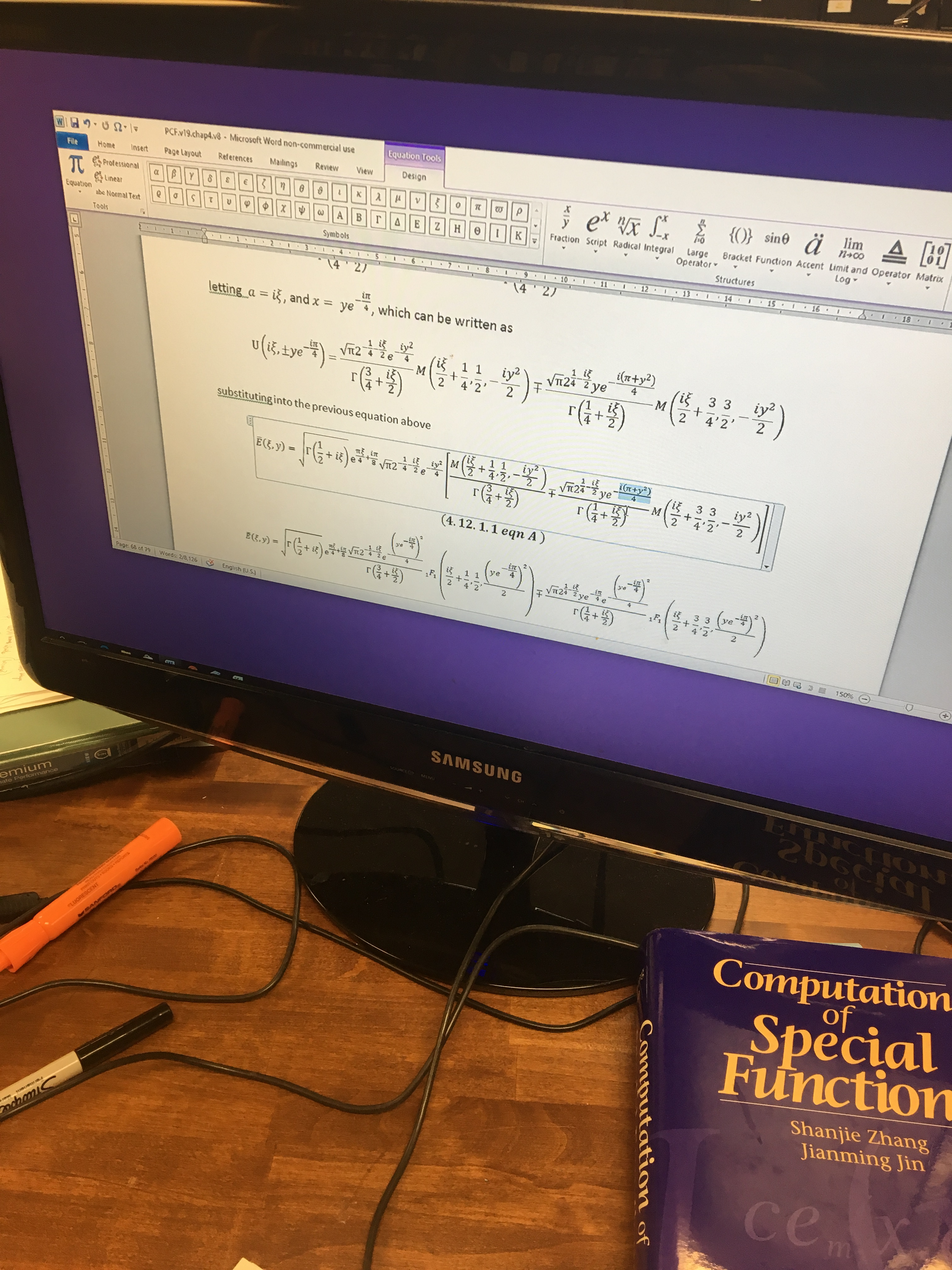 Math-IMG_5841
